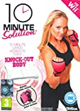 echange, troc 10 Minute Fitness Solution