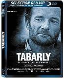 echange, troc Tabarly - Combo Blu-ray + DVD [Blu-ray]
