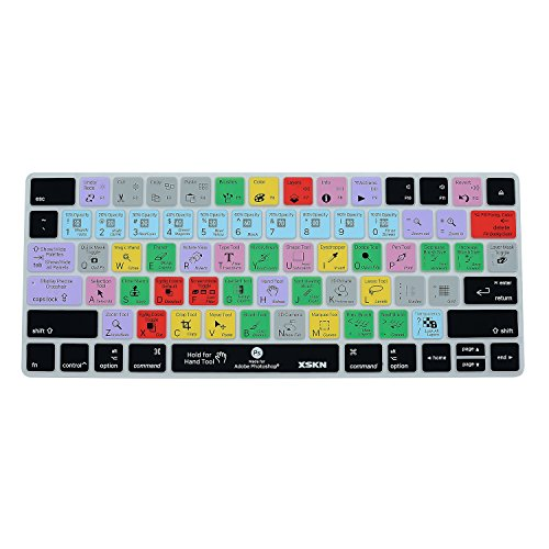 meidakai-xskn-skin-para-teclado-magic-keyboard-de-apple-mla22b-a-con-metodos-abreviados-para-teclado