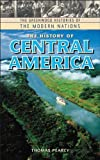 Image of The History of Central America