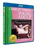 Image de Young Adult [Blu-ray]