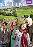 Last Tango in Halifax: Season One (2012/ DVD)