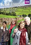 Last Tango in Halifax: Season One (20...