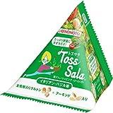 味の素 TossSalaイタリアン・バジル味 23.7g 1個