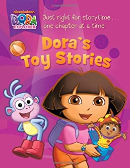 Dora Boots Cuddly Dinosaur Related Keywords - Dora Boots ...