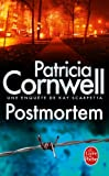 img - for Postmortem (Kay Scarpetta Mysteries) (French Edition) book / textbook / text book
