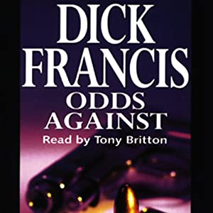 Odds Against | [Dick Francis]