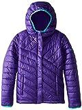 Columbia Big Girls  Powder Lite Puffer Coat