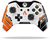 Xbox One Wireless Controller - Titanfall Limited Edition