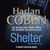 Shelter | Harlan Coben