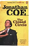 Jonathan Coe The Closed Circle