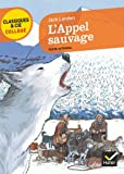 L'Appel sauvage (L'Appel de la for�t)