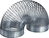 The Original Slinky Brand Metal Slinky 3 Pack