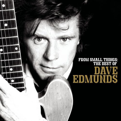 DAVE EDMUNDS - Classic Rock 1980 - 1984 (Disc 2) - Zortam Music