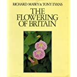 The Flowering of Britainby Richard Mabey