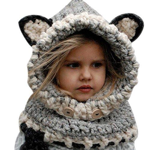 west-see-winter-mutze-kinder-kindhut-fuchs-handgestrickt-schalkragen-kindmutze-caps-kopfbedeckung-gr