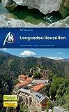 Languedoc-Roussillon: Reisehandbuch mit vielen praktischen Tipps.