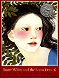 Snow White And The Seven Dwarfs (Turtleback School & Library Binding Edition)