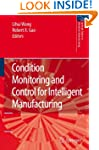 Condition Monitoring and Control for...