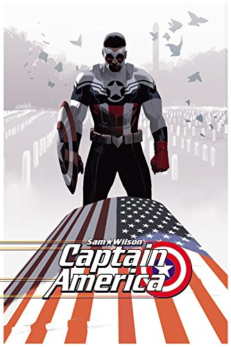 captain-america-sam-wilson-vol-3-civil-war-ii