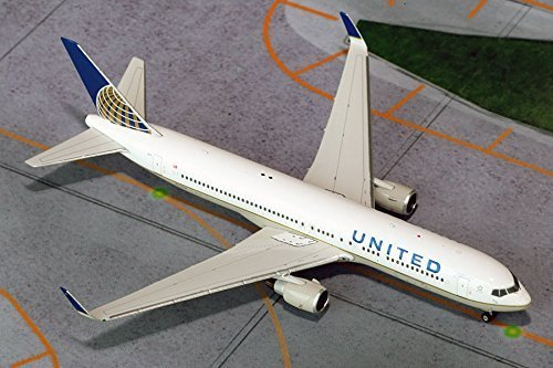 geminijets-1400-united-airlines-boeing-767-300-by-gemini-jets