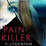 Painkiller | NJ Fountain