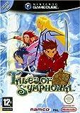 echange, troc Tales of Symphonia