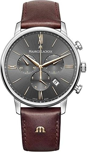 maurice-lacroix-eliros-el1098-ss001-311-1-mens-chronograph-swiss-made