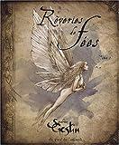 echange, troc Sandrine Gestin - Rêveries de fées, Tome 1 :