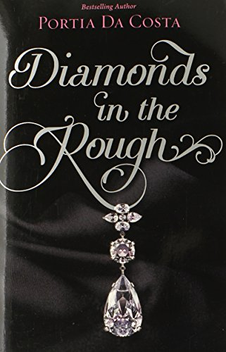 Image of Diamonds in the Rough