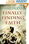 Finally Finding Faith (The Reed Broth...