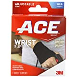 ACE Wrist Support