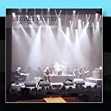 Live In The USA 2007 by Secret Oyster