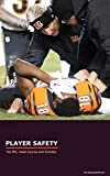 Associated Press NFL Player Safety: Concussions, Abuse and the Risk in Football