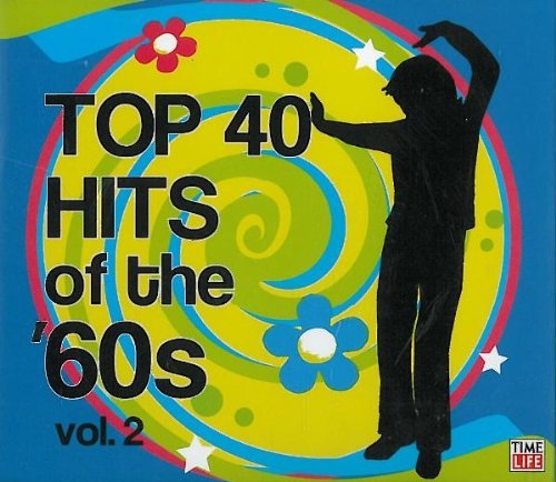 Bobby Vee - Hits Of The 60
