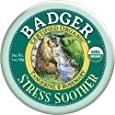 Badger 48124 Stress Soother