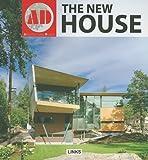 echange, troc Jacobo Krauel - The New House