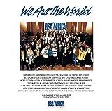We Are The World DVD+CD (30��N�L�O�X�e�b�J�[�t)