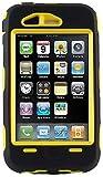 OtterBOX iPhone 3G 専用 Defender ケース (イエロー)