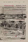 Accounts and Drawings from Underground: The East Rand Proprietary Mines Cash Book, 1906 (Seagull Books - The Africa List)