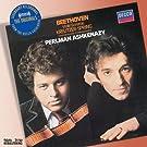 Beethoven : Sonates pour violon et piano n�5