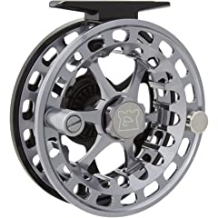 Hardy Ultralite CC Series Fly Reel by Hardy