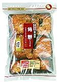 丸彦製菓 角餅しょうゆ 220g×10個