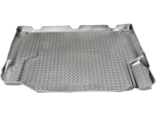 tapis-de-coffre-caoutchouc-gris-preforme-jeep-wrangler-jk-2-portes