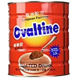 Ovaltine Malt Beverage Mix 1200g