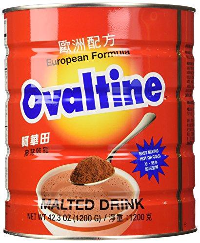 ovaltine-malt-beverage-mix-1200g