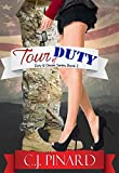 Tour of Duty (Duty & Desire, Book 2)