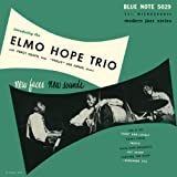 Introducing: Elmo Hope Trio