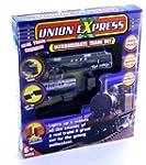 Union express Train starter set