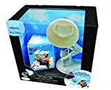 Up - Limited Edition Luxo Jr. Collectible Lamp Pack [Blu-ray]